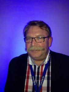 Rolf Zubler