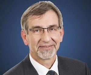 Dr. Michael Hadaschik