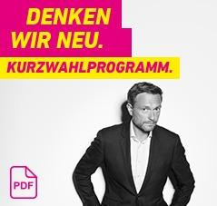 kurzwahlprogramm_DE