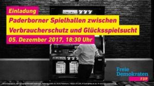 Facebook-Veranstaltung 2017-10-19-20-36