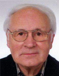 Gustav Adolf Westphal